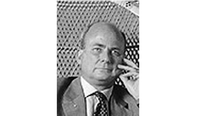 Giannetto Bravi